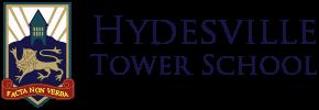 Hydesville Tower School